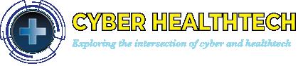 ATP Cyber HealthTech
